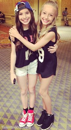 ((Pretend this is Bri with Jaycee)) with Bri! Love you Bri!!!!!!!!!! ~Jaycee