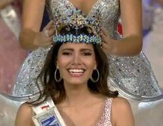 puerto-rico-wins-miss-world-2016
