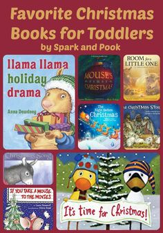 One of the items on our Christmas Bucket List is the Advent Picture Book Tree. There are different ways of doing this fun holiday activity. The goal is to gather 25 Christmas/winter themed books, stack Winter Activities For Kids, Fun Crafts For Kids, Christmas Activities, Book Activities, Christmas Drama, Best Christmas Books, Kids Christmas, Christmas Countdown, Merry Christmas