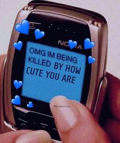 mario kart yummy . . . . . . #reactionpictures #reactionpics #reactionmemes #reactionpictures #wholesomememes #wholesome #wholesomememe Love You Meme, Cute Love Memes, Flirty Memes, Response Memes, Heart Meme, Current Mood Meme, Snapchat Stickers, Crush Memes, Stupid Memes