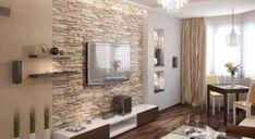 Excellent Contemporary Living Room Decor Idea Try For You 03 Living Room Designs, Living Room Decor, False Ceiling Living Room, Craft Room Design, Walnut Floors, Living Room Inspiration, Farmhouse Decor, House Design, Garden Design