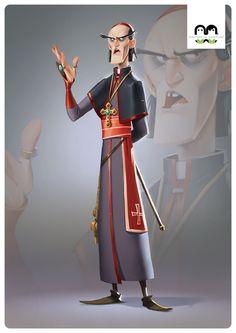 MOA_character_priest_color_Biboun