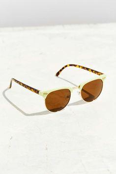 b07c007d70fad4 lunettes (et de soleil) · Urban Outfitters Sunglasses, Sunglass Frames,  Glasses, Sun, Sunglasses