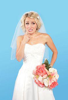 Dresses strapless bridesmaid dresses and floral bridesmaid dresses