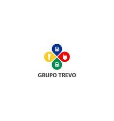 logo - Grupo Trevo