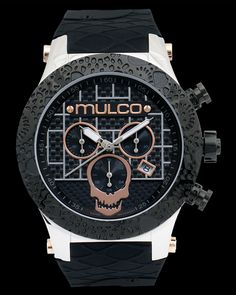 mulco watches bluemarine collection gents watches mulco watches collections