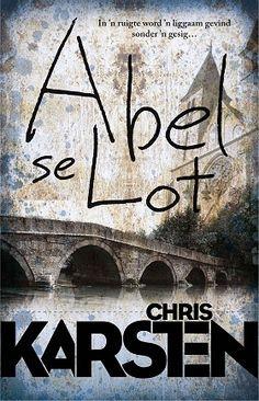 ie tweede boek in die Abel-trilogie, na Abel se ontwaking.