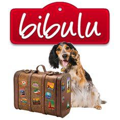 """Bibulu, come indica il sito originale, """"è la community dove gli amanti degli animali possono cercare e offrire servizi di ospitalità affidabili ed economici per gli amici a 4 zampe"""". Si tratta quindi di un'alternativa alla residenza dei cani, facilitando -come scrive Millionaire di ottobre 2013- """"il contatto fra padroni di cani e amanti degli animali che desiderano ospitarli a pagamento"""". http://it.bibulu.com"""