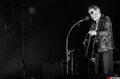 Foto-concerto-cat-stevens-milano-11-novembre-2014