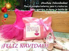 Boutique, Lunch Box, Merry Christmas, Ballerinas, Dance, Bento Box, Boutiques