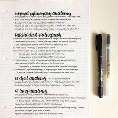 [ p i n t e r e s t ] : wavykiara Neat Handwriting, Improve Your Handwriting, Handwriting Practice, Pretty Notes, Good Notes, School Motivation, Study Motivation, Student Life, Student Studying