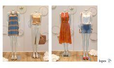 Faça parte do meu grupo Lopes Visual Merchandising e Vitrinista (facebook).