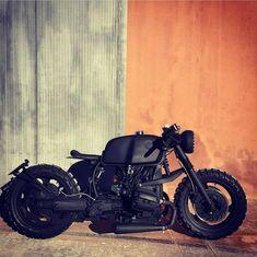 Scrambler Custom, Custom Bobber, Cafe Racers, Chopper, Harley Davidson, Moto Biker, Triumph, Honda Cb, Letter Art
