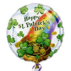 Washington, D.C. in Washington, D.C. HAPPY ST PATRICK 'S DAY GET YOUR NEWSLETTERS , YOUR FLYERS, YOUR  INVITATIONS  AND YOUR GREETINGS CARDS AT https://www.squareup.com/market/shopgreenbynature