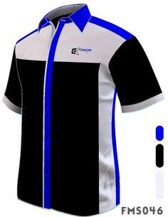 100 Corporate Shirt Design Ideas Corporate Shirts Shirt Designs Uniform Design