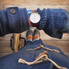 Todays forecast: I cant feel my face. Watch: Gloves: Coat: Heritage Duffle (older season) Shirt: Bag: Boots: Denim: Slub SK by B Fashion, Winter Fashion, Fashion Looks, Gq Style, Looks Style, Style Men, Fashion Network, Bean Boots, Duck Boots