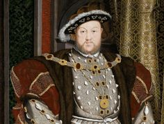 'Your Highness' (and 9 other nicknames I gave my ex after we split).
