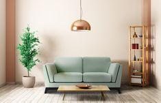 Make every space a special place, fill your home with the ideal air. Find home decoration inspiration with a Range Hood at your Living Room. Retro Home Decor, Home Decor Styles, Trends 2018, Home Depot, Cool Diy, Diy Trend, Modern Interior, Interior Design, Modern Furniture