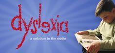 Levinson Dyslexia Specialist of Levinson Medical Center provides medical/holistic help to people with dyslexia and learning disabilities. Best Hospitals, Learning Disabilities, Dyslexia, Medical Center, Disability, Signs, India, Goa India, Shop Signs