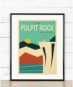 Les affiches de jean jullien nantes tourisme cadeau for Art minimaliste musique