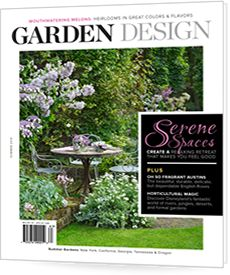 The expert's guide on container choice, plant selection and maintenance of y. The expert's guide on container choice, plant selection and maintenance of your very own garden-in-a-jar. Modern Landscaping, Landscaping Tips, Garden Landscaping, Garden Mulch, Florida Landscaping, Privacy Landscaping, Gardening Magazines, Gardening Tips, Gardening Zones