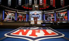 Examining how every NFL team has drafted over the last 5 seasons = Last week, I reviewed the 2016 NFL Draft and looked at every team's draft using a metric called Approximate Value (AV). If you are curious as to how AV is calculated, here is a primer. Today, we are going to take a look at how each team has.....