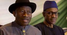 A civil rights group, Vanguards of Nigeria's Democracy, has said that President Muhammadu Buhari mak...