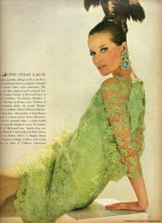 ana_lee: 60s by Bert Stern, Irving Penn, Franco Rubartelli, Penati