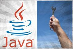 7 Must Have Productivity Tools for Java Developers