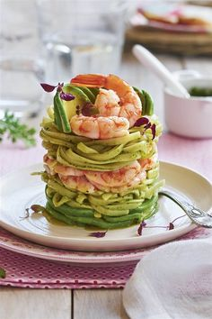 Na bianna is fearr chun donn a fháil Healthy Cooking, Cooking Recipes, Healthy Recipes, Vegetarian Recepies, Fructose Free, Dinner Party Menu, Homemade Pasta, Greens Recipe, Food Humor