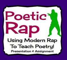 I love rap music, Learn how to freestyle rap here: http://tofreestyle.com #rap #rapmusic #newrapmusic
