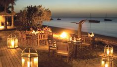 Extreme Relaxation, Azura Mozambique, Benguerra Island Exotic, Paradise, Relax, Patio, Island, Places, Outdoor Decor, Holiday, Home
