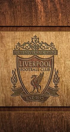- Best of Wallpapers for Andriod and ios Liverpool Logo, Liverpool Anfield, Liverpool Premier League, Liverpool Players, Liverpool Football Club, Lfc Wallpaper, Liverpool Fc Wallpaper, Liverpool Wallpapers, Hd Wallpaper Iphone