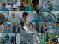 Casualty Season 30, Episode 19 – Black Alert - 1ClickWatch.Net