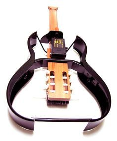 Miranda Guitars
