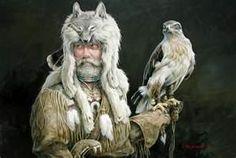 western frontier art prints - Bing Images