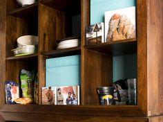 #momenTACO #decoración #hogar #decora #fotografía #fotografías #impresiones #vida #viajes #casas #momentos #historias #amor #love #photos #photography #cocina #kitchen