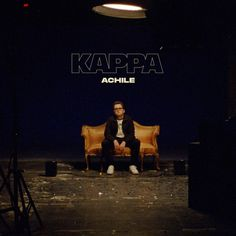 Kappa, a song by Achile on Spotify Kappa, Songs, Music, Movie Posters, Musica, Musik, Film Poster, Muziek, Song Books