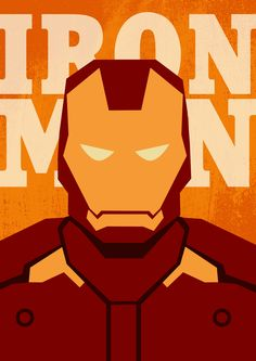 Cartoon Drawing Tips - Drawing On Demand, Drawing Tips - Drawing On Demand Iron Man Superhero, Superhero Poster, Superman Poster, Batman Superhero, Man Wallpaper, Marvel Wallpaper, Poster Avengers, Iron Man Poster, Iron Man Logo