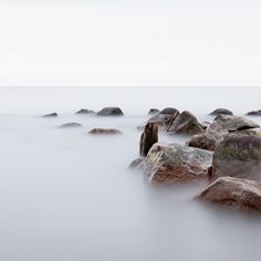 Incredibly Peaceful Landscapes - My Modern Met
