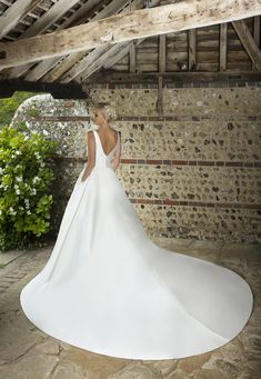 True Bride | Wedding Dresses | Carol's Bridal Carlisle True Bride, Carlisle, Designer Wedding Dresses, Ball Gowns, Wedding Day, Bridal, Beautiful, Fashion, Ballroom Gowns