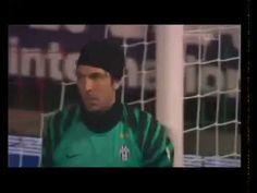 Gianluigi Buffon 2011