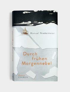 http://geviert.com/Manuel-Niedermeier-Durch-fruhen-Morgennebel