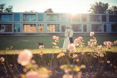 Hochzeitsfoto Dolores Park, Weddings, Travel, Viajes, Wedding, Destinations, Traveling, Trips, Marriage