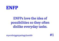 ENFP my life. Feeding the dog. Cleaning in general. Putting anything back where it belongs. And closing cabinet doors. What's that smell? Personalidad Enfp, Enfp Personality, Ambivert, Enfj, Thing 1, Thoughts, Feelings, Sayings, Words