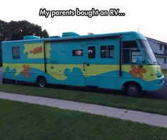 Are you Scooby Doo? Scooby Doo Memes, Scooby Doo Dog, Volkswagen, Funny Memes, Hilarious, Cartoon Memes, Stupid Funny, Funny Quotes, Buying An Rv