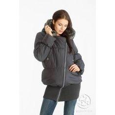 9Fashion Sadi Maternity Jacket
