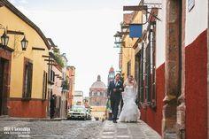 Boda San Miguel de Allende Sonjowasi  www.luiszuniga.com.mx email: info@luiszuniga.com.mx  #Luiszuniga #QueretaroMX #SanMigueldeAllendebodas #FotografiadeBodas #PhotographyStudio #SanMigueldeAllendeWeddingPhotographer #WeddingPhotography #FotografosQueretaro #Novias #Sesiondefotos #Prebodas #engagement #Sesioncasual #Sanmigueldeallendeweddingplanner #weddingplanersanmiguel