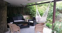 Octroi Saint-Jacques - #BedandBreakfasts - $151 - #Hotels #France #Beaune http://www.justigo.uk/hotels/france/beaune/octroi-st-jacques_82615.html