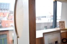 OFFICE WITH A VIEW / Verplaats je creativiteit / now on www.CLOCLO.be